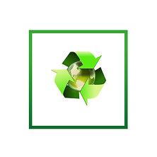 Recyclable .jpg
