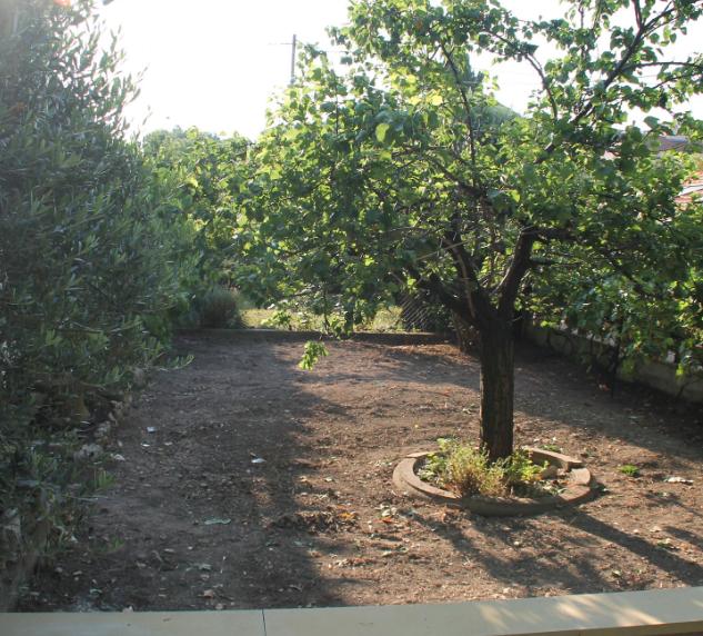 Pose de gazon synthètique - Aix en provence - Sud gazon synthètique