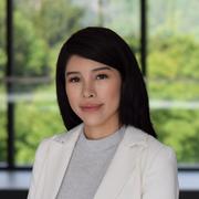 Rosaline Chiu