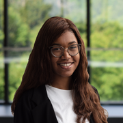 Desiree-Daisy Rubadiri