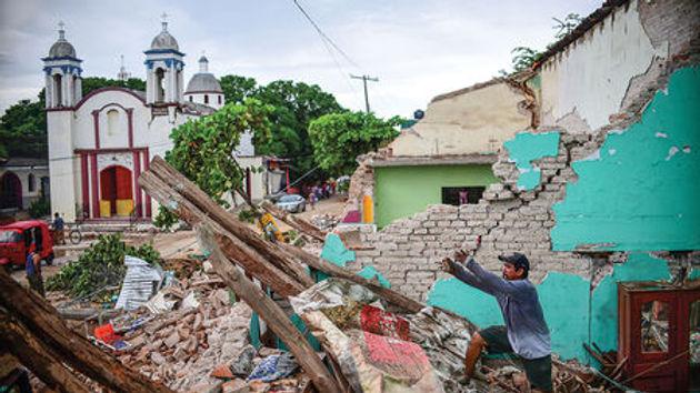 chiapas earthquake w church.jpg