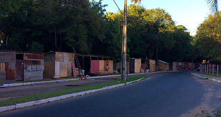 shanty town 2.jpg