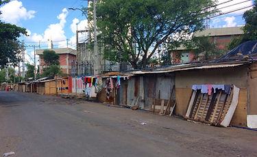 shanty town.jpg