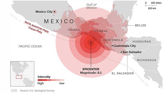 chiapas earthquake  us geo map.png