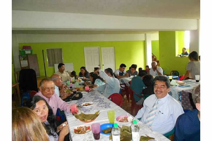 7_Church_Dinner