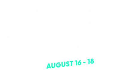 Music Camp Logo.png