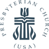 PCUSA Seal (BLUE).png