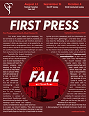 Sept-Oct Newsletter Cover Image 2020.png