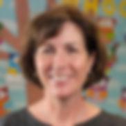 Jane D - CROP.jpg