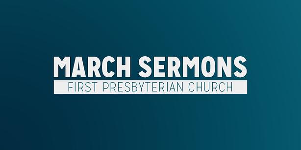 March sermon.png