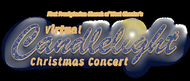Christmas Concert LOGO 2020.png