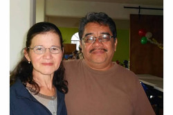 8_Pastor_Alfredo_and_wife_Betty