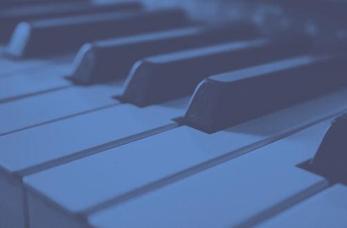 Keys 01.jpg