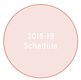 2018-19 Schedule.png