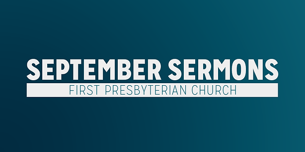 september sermons new.png