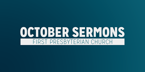 october sermons new.png