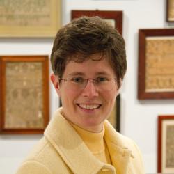 Ellen Endslow