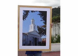 11_First_Pres_gift_to_Getsemani