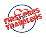 First Pres Travelers Logo.png