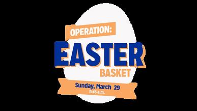 Operation Easter Basket LOGO 2020.png