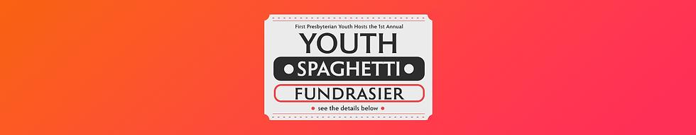 Spaghetti Dinner 2021 Banner.png