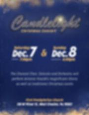 Christmas Concert FRONT 2020.jpg