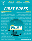 July:August Newsletter 2020 IMAGE.png