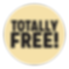 Free Button.png