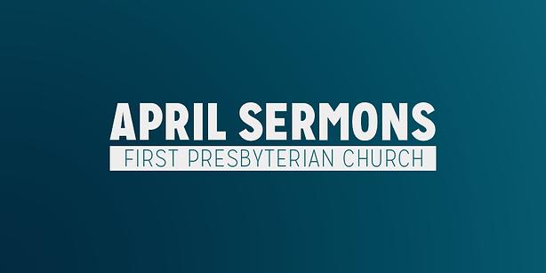 April Sermon.png