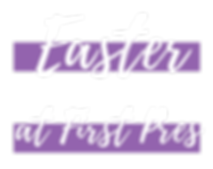 Easter First Pres 02.png