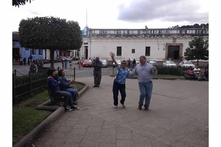 20_Street_Dancing