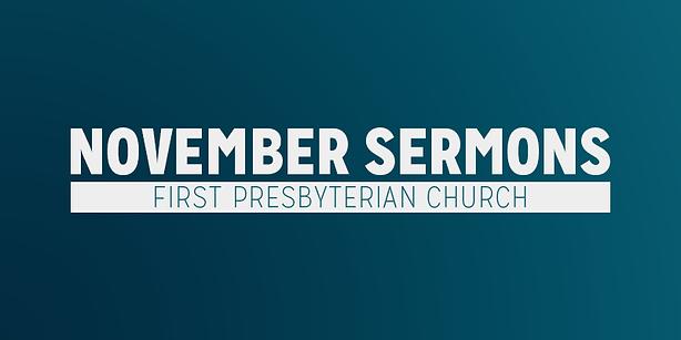 november sermons new.png