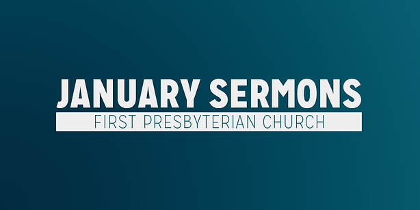 January sermons.png