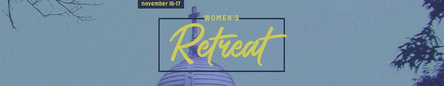 Retreat Website Banner.jpg