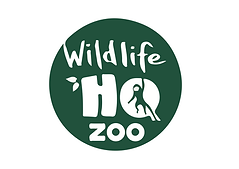 Wildlife HQ Vector Logo.png