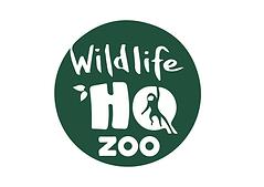 Wildlife HQ Vector Logo.png