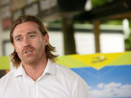 More jobs for the Sunshine Coast