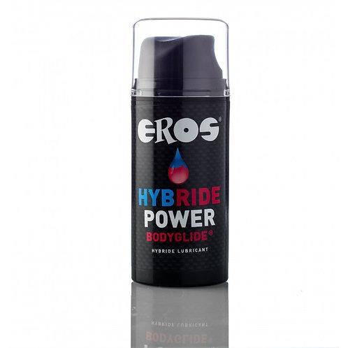 Eros Hybrid Power Bodyglide