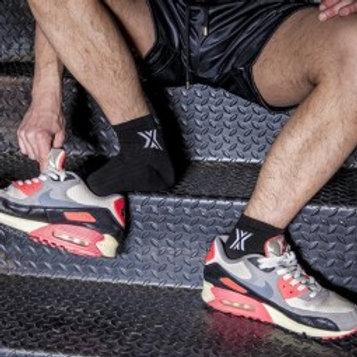 Sneaker Sox