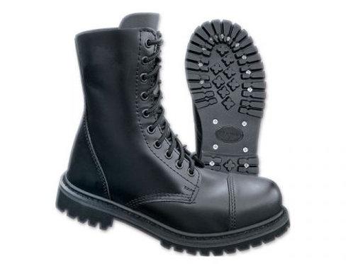 Phantooms Boots