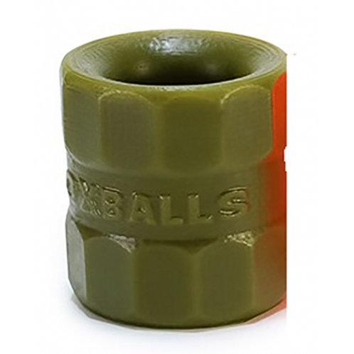 BALLSTRETCHER BULLBALLS 2