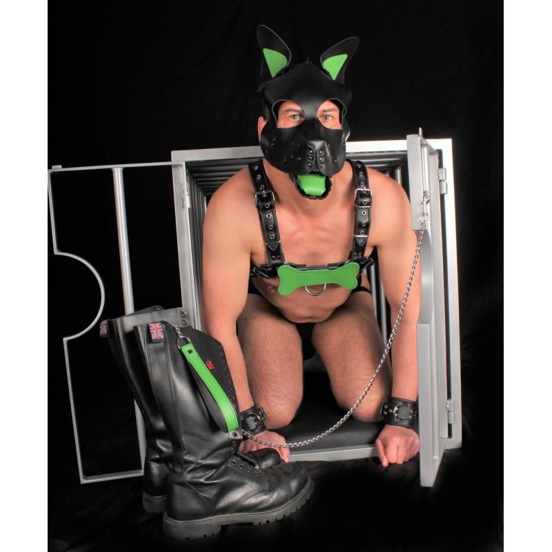 puppy-os-en-cuir-vert (2).jpg