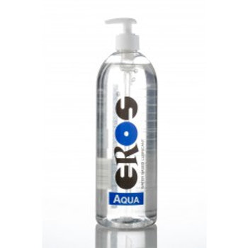 Eros Aqua waterbased