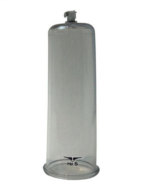 Mister B Cock Cylinder