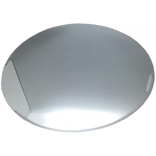 Miroir pour SLING PORTATIF métal Diam 40 - Incassable
