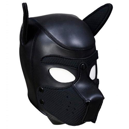 Masque Puppy