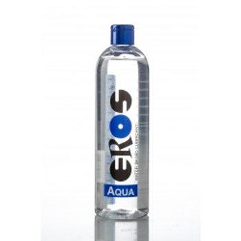 Eros Aqua waterbased