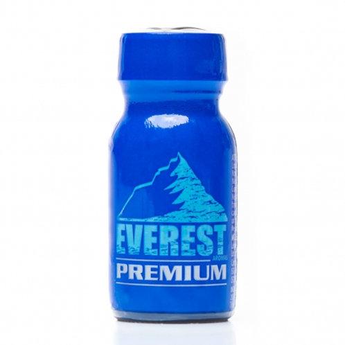 Everest Premium