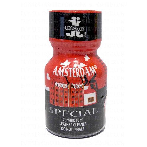 Amsterdam Spécial