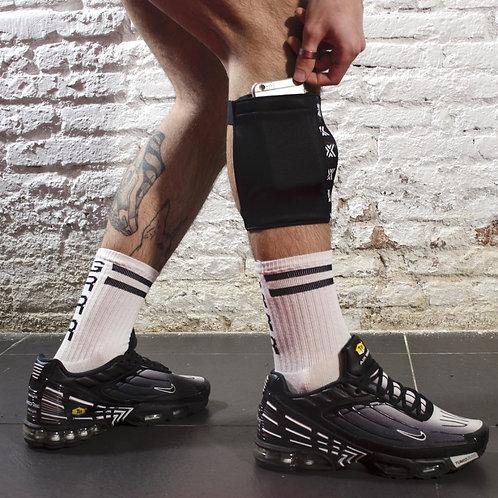 Legband Pocket